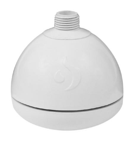 shower filter purewater products. Black Bedroom Furniture Sets. Home Design Ideas
