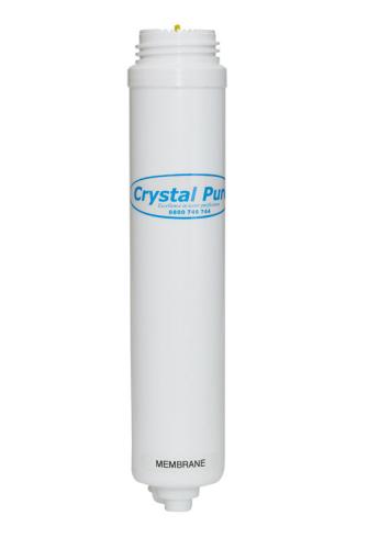 Purotwist 4000 Membrane Purewater Products
