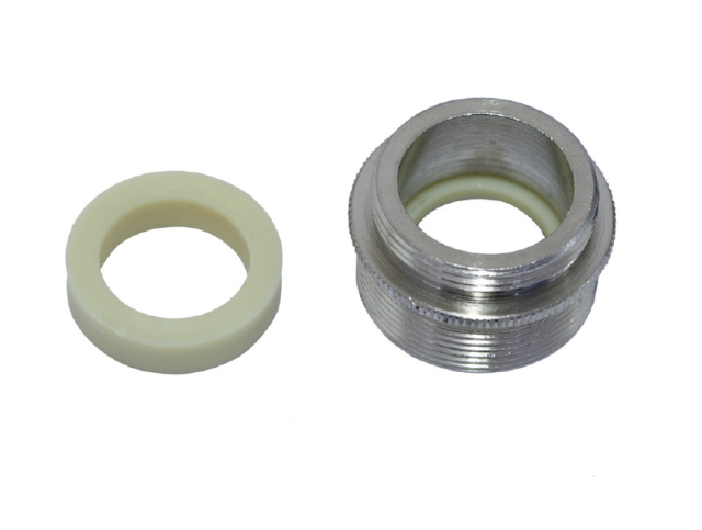 Internal Tap Adapter - Purewater Products